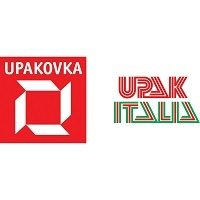 Upakovka 2018 Moscou