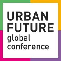 Urban Future  Lisbonne