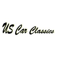US Car Classics 2020 Großbeeren