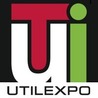 Utilexpo  Genève