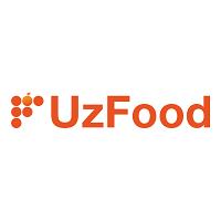 UzFood 2021 Tachkent