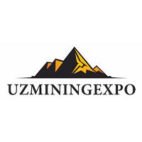 UzMining Expo 2021 Tachkent