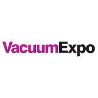 Vacuum Expo  Coventry