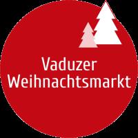 Marché de Noël  Vaduz