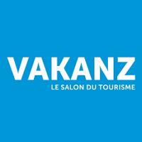Vakanz  Luxembourg
