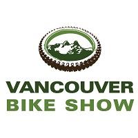 Vancouver Bike Show 2020 Vancouver