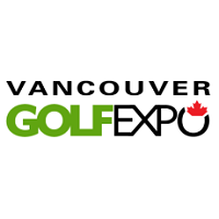 Vancouver Golf Expo 2021 Online