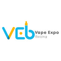 China Vape Expo 2019 Pékin