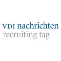 VDI nachrichten Recruiting Tag 2020 Hambourg