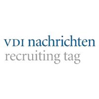 VDI nachrichten Recruiting Tag 2021 Dortmund