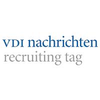 VDI nachrichten Recruiting Tag 2020 Nuremberg