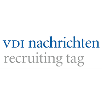 VDI nachrichten Recruiting Tag 2021 Hanovre