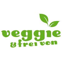 veggie & frei von 2021 Stuttgart
