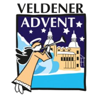 Veldener Advent  Velden am Wörther See