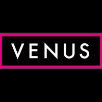 Venus 2022 Berlin
