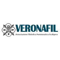 Veronafil 2021 Vérone