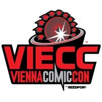 VIECC VIENNA COMIC CON 2021 Vienne
