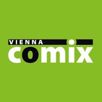 Vienna Comix  Vienne