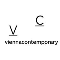 viennacontemporary 2020 Vienne