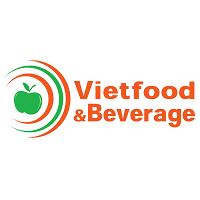 Vietfood & Beverage 2021 Hanoi