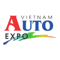 Vietnam AutoExpo 2021 Hanoi