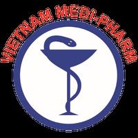 Vietnam Medi-Pharm 2021 Hanoi