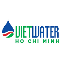 Vietwater 2021 Ho Chi Minh City