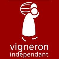 Salon des Vins des Vignerons Indépendants 2019 Paris