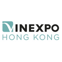 Vinexpo 2021 Hong Kong