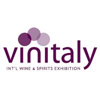 Vinitaly 2022 Vérone