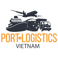 VIPILEC 2021 Ho Chi Minh City