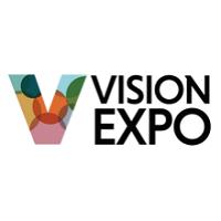 Vision Expo West 2021 Las Vegas
