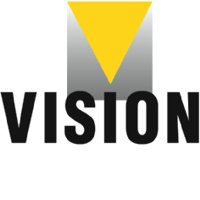 Vision  Stuttgart