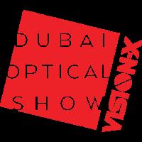 Vision-X  Dubaï