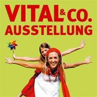 Vital & Co.  Cottbus