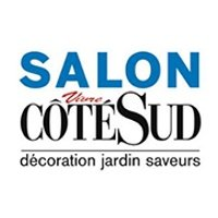 Salon vivre c t sud aix en provence 2019 - Vivre a salon de provence ...