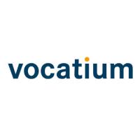 vocatium 2020 Essen
