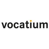 vocatium 2020 Nuremberg