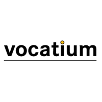 vocatium 2020 Bremerhaven
