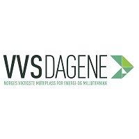 VVS Dagene 2020 Lillestrom