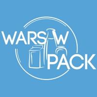 Warsaw Pack 2021 Nadarzyn