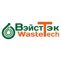 WasteTech 2021 Krasnogorsk