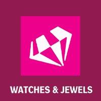 Watches & Jewels 2019 Prague