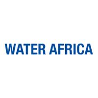 Water Africa  Kigali