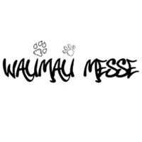 WauMau Messe 2021 Chemnitz