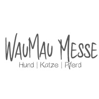 WauMau Messe 2022 Heilbronn