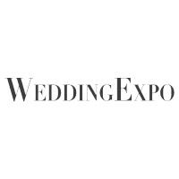 WeddingExpo  Vienne