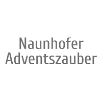 Marché de l'avent  Naunhof