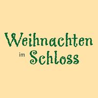 Marché artisanal  Münnerstadt