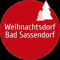 Marché de noël  Bad Sassendorf